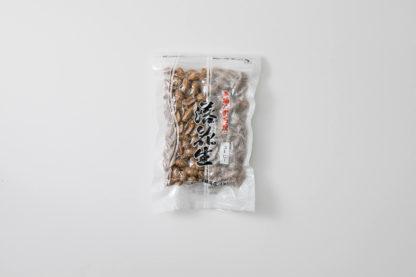 伊藤落花生店 コーヒー