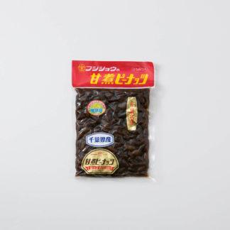 伊藤落花生店落花生 甘煮ピーナッツ
